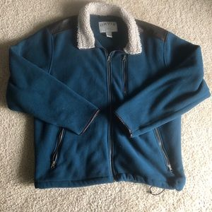 Extremely nice Orvis like new condition jacket